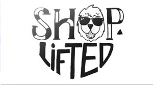 Shop Lifted