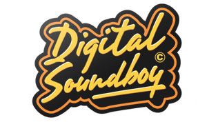 Digital Soundboy Store
