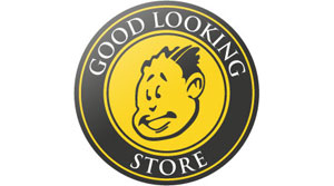 goodlooking Store